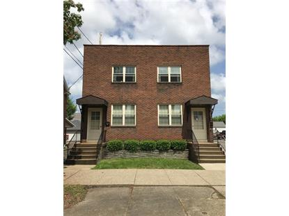 251 Arch St  Kittanning, PA MLS# 1372303