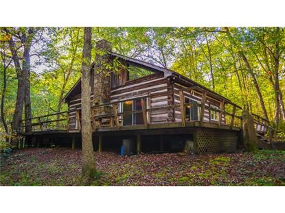 468 Farmington Ohiopyle Rd  Farmington, PA MLS# 1372385