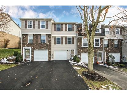 120 Saxonwald Ln  Pittsburgh, PA MLS# 1372637