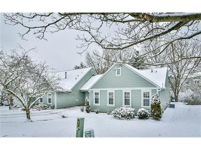 2609 Hunters Point Ct S  Wexford, PA MLS# 1372713