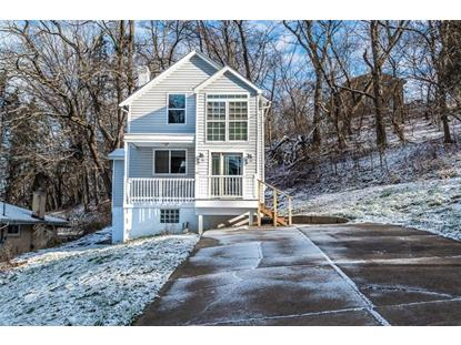 1245 Havelock Street  Pittsburgh, PA MLS# 1373810