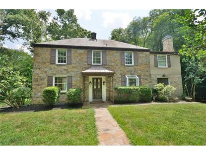 1832 Kent Rd  Pittsburgh, PA MLS# 1374006