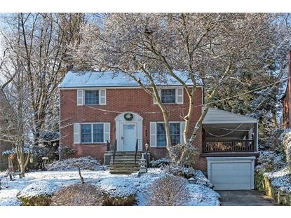 354 Orchard Dr  Pittsburgh, PA MLS# 1374020