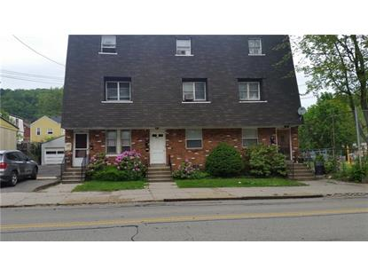 1510-14 Main Street  Pittsburgh, PA MLS# 1374315