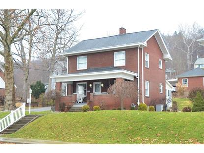 390 5th St  Beaver, PA MLS# 1375605