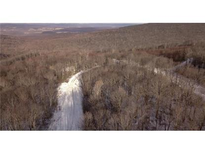 Lot 16 Bluffs Trail  Somerset, PA MLS# 1375760