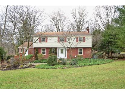2365 Saddle Drive  Allison Park, PA MLS# 1375872