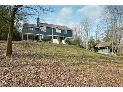 4685 Middle Road  Allison Park, PA MLS# 1376011