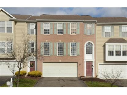6339 Oyster Bay Court , Bridgeville, PA