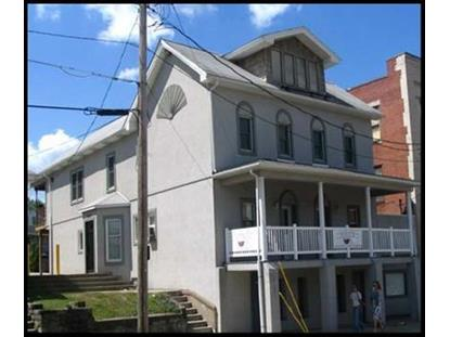 California Pa Real Estate For Sale Weichertcom