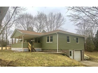 1517 State Road  New Castle, PA MLS# 1377263