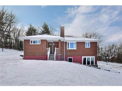 1242 Morrow Rd.  Pittsburgh, PA MLS# 1377395