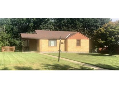 7962 Manville Dr  Pittsburgh, PA MLS# 1377729