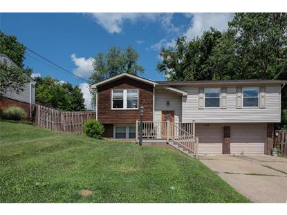 528 Surfside Drive  Pittsburgh, PA MLS# 1378139