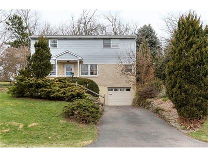 228 Coral Dr  Pittsburgh, PA MLS# 1380901