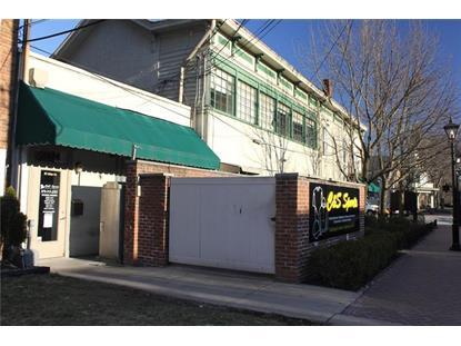 312 College Avenue Beaver PA 15009 Weichert com - Sold or