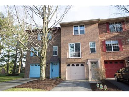 103 Westchester Cmns  Wexford, PA MLS# 1389511