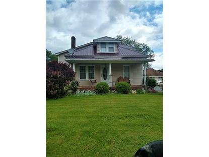 Brownsville Pa Real Estate For Sale Weichertcom