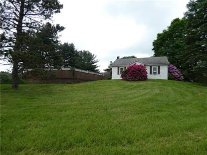 259 Line Rd  Mercer, PA MLS# 1398141