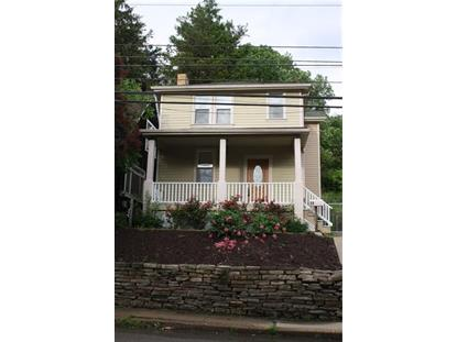 39 Union Ave  Pittsburgh, PA MLS# 1398695