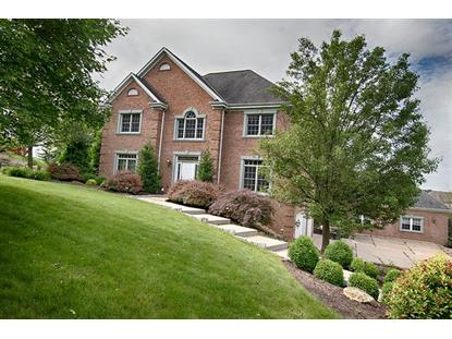 135 WINDWOOD DRIVE  Wexford, PA MLS# 1399455