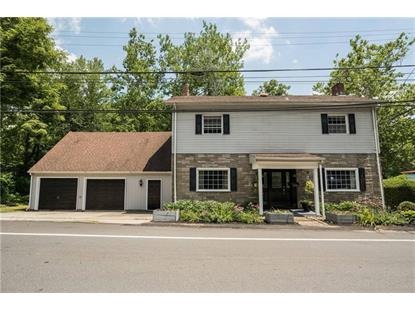 250 Camp Horne Rd  Pittsburgh, PA MLS# 1399567