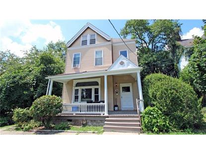 142 Meade Ave  Pittsburgh, PA MLS# 1400042