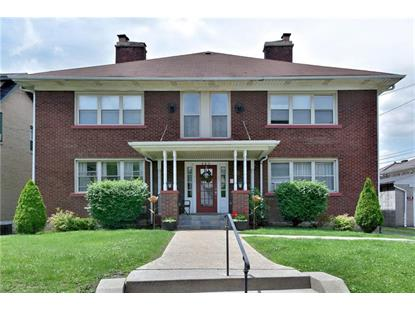 333 S Home  Pittsburgh, PA MLS# 1400514