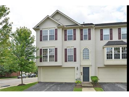 310 Village Pl  Wexford, PA MLS# 1401539