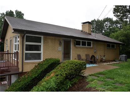 1035 Anderson Rd  Pittsburgh, PA MLS# 1401930