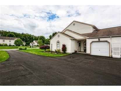 231 Huckleberry Ct  Wexford, PA MLS# 1402000