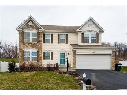 219 Chinkapin  Natrona Heights, PA MLS# 1406221