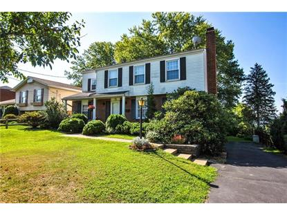 319 Mcwilliams Dr  Natrona Heights, PA MLS# 1412302