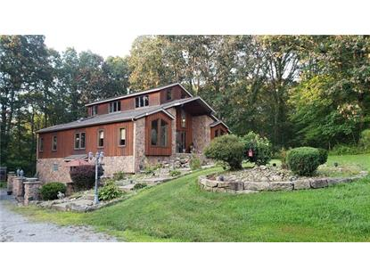 166 Ridge Garden  Natrona Heights, PA MLS# 1414281