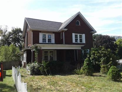 1204 Cambridge Street  Natrona Heights, PA MLS# 1416104