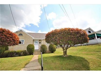 2714 Sumner St.  Natrona Heights, PA MLS# 1417082