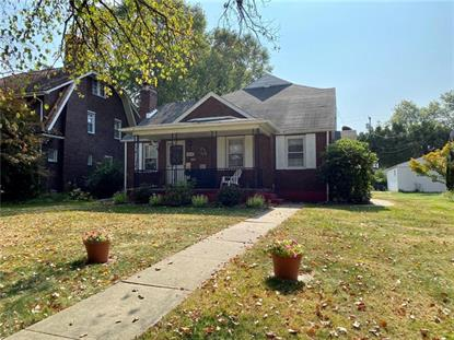 1210 Carlisle St  Natrona Heights, PA MLS# 1419151