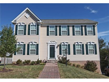 210 Chinkapin Dr  Natrona Heights, PA MLS# 1420467