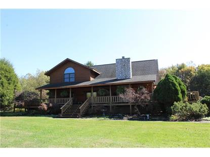 354 Stoebener Lane  Natrona Heights, PA MLS# 1421535