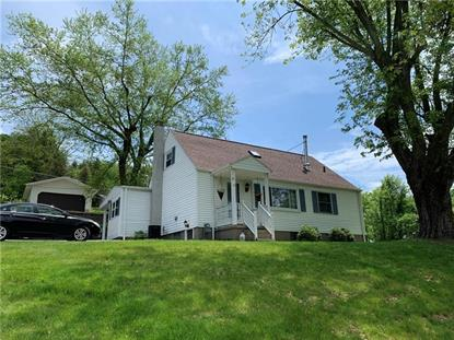 14 Willow St  Canonsburg, PA MLS# 1447299