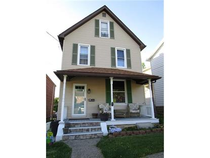 309 E 2nd Ave  Derry, PA MLS# 1448177