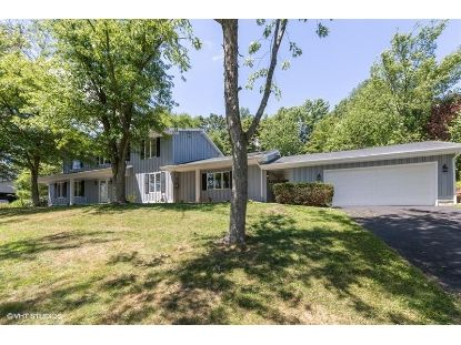 650 Morningstar Dr  Ellwood City, PA MLS# 1461834