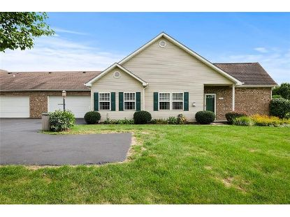 204 Clearwater Dr  Ellwood City, PA MLS# 1466167