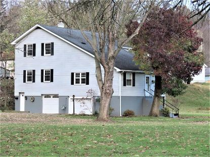 1618 Mercer Rd  Ellwood City, PA MLS# 1467448