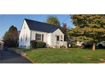 516 Denny Avenue  Ellwood City, PA MLS# 1472511