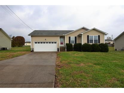 106 Meridians Way  Oak Grove, KY MLS# 32241