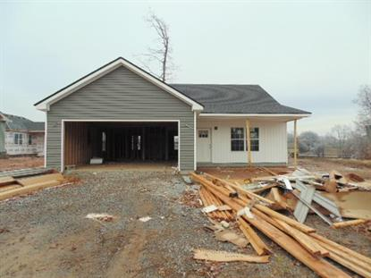 12 Bell Chase  Clarksville, TN MLS# 32298