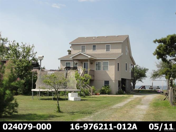 215 Bayview Dr, Stumpy Point, NC 27978 - Image 1