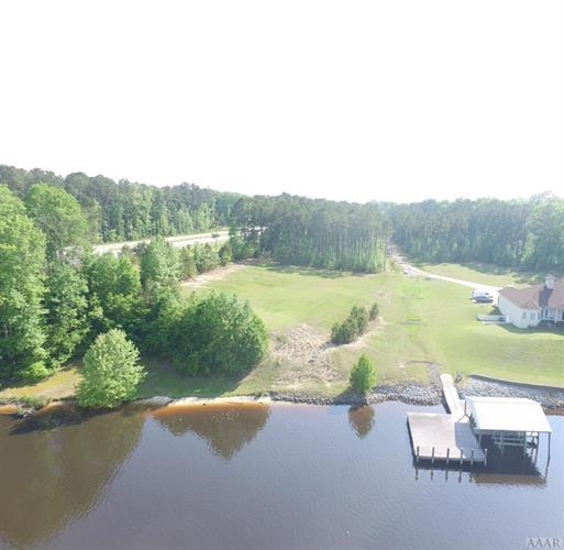 TBD Waterview Drive, Winton, NC 27986 - Image 1