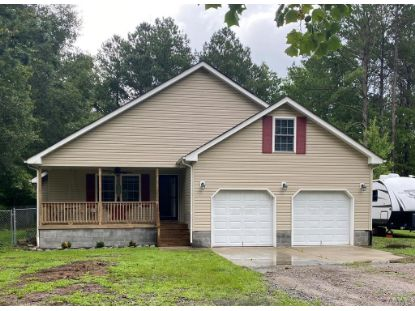 108 Taylor-Leigh Drive South Mills, NC MLS# 100569